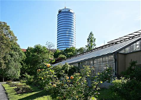 Botanischer Garten Jena Geschichte by Garten Einfach Botanischer Garten Jena Innerhalb Wo Goethe