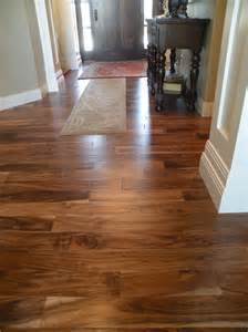 acacia hardwood flooring reviews entry transitional with baseboard bench built in bench