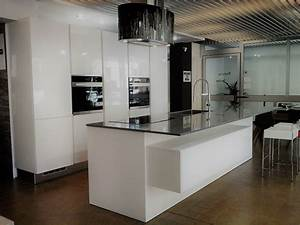 Awesome Aster Cucine Prezzi Contemporary Ameripest Us Ameripest Us