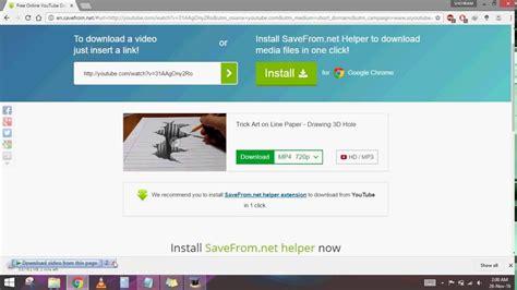 Internet software internet download manager. Download Idm Without Registration / Download IDM 6.37 ...
