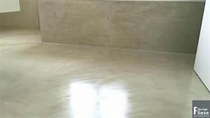 Epoxidharz Bodenbeschichtung Kosten : 2k epoxidharz bodenbeschichtung in 2k epoxidharz bodenbeschichtung kaufen ~ Frokenaadalensverden.com Haus und Dekorationen