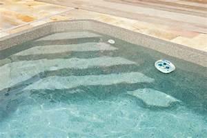 Schwimmbad Für Zuhause : gartenparadies schwimmbad zu ~ Sanjose-hotels-ca.com Haus und Dekorationen