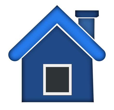 adsl casa offerte tim adsl casa come avere una connessione stabile