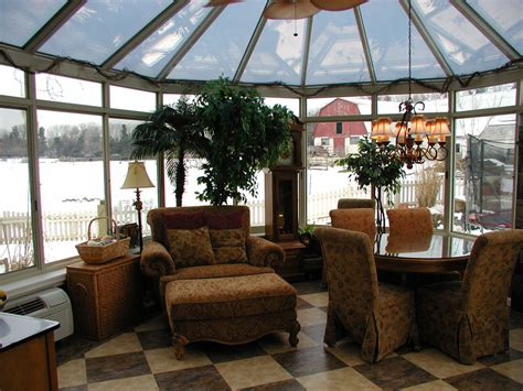 Conservatory Sunroom by Conservatory Sunrooms Pasunrooms