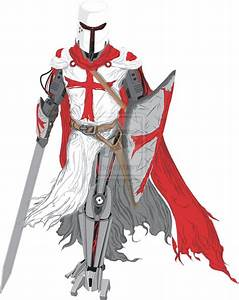 136 best knights templar images on pinterest knights With knights templat