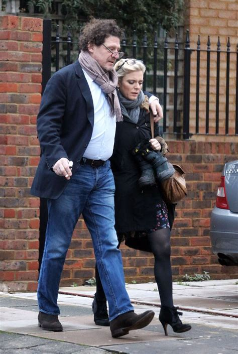jared harris daughter it s all over for emilia fox and marco pierre white writes