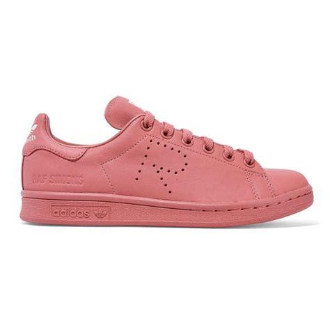 cool pink sneakers viva