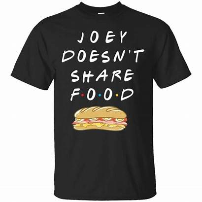Joey Doesn Shirts