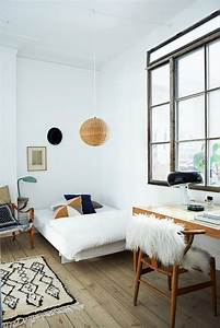 14, Inspiring, Minimalist, Interior, Design, Spaces
