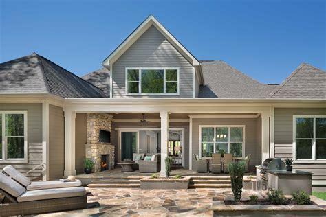 color   flagstone arthur rutenberg homes exterior paint schemes