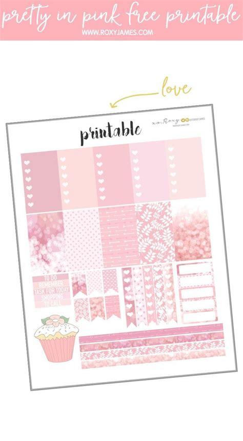 1183 Best Ec Planner Stickers Images On Pinterest  Planner Ideas, Happy Planner And Stickers