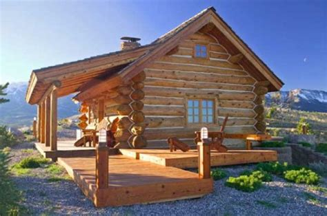 Small Log Home Plans (16 Photos) Vertical Blinds Slats Replacement How To Make A Roman Blind With Lining Levelor Mini Cadence Soft Faux Wood Atlanta For French Doors Home Depot American English Outside Mount