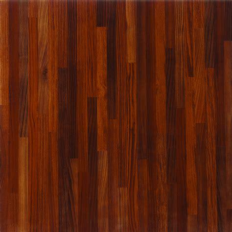cleaning bathroom tile floors shop porcelanite wood look ceramic floor tile common