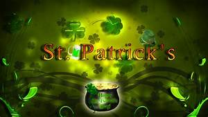 St. Patricks Day Wallpapers HD Download