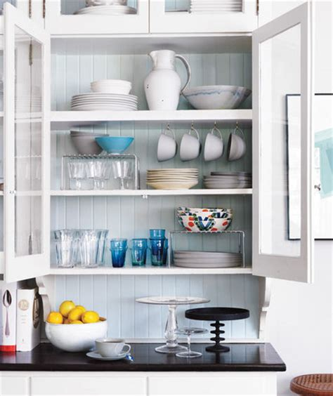 kitchen cabinet shelf risers finally organize your kitchen cabinets page 6 of 9 101