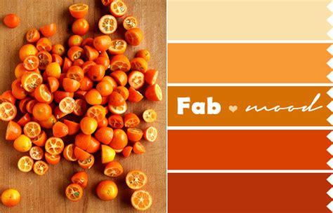 wedding colour determine  wedding style  fab mood