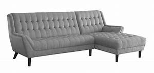 coaster natalia sectional sofa dove grey 503777 at With dove grey sectional sofa