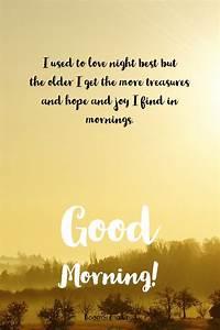 56 Good Morning... Cebuano Good Morning Quotes
