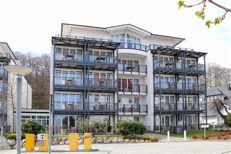 Grand Hotel Binz Spa by Grand Hotel Binz Ferienunterk 252 Nfte Fewo Binz 360 176