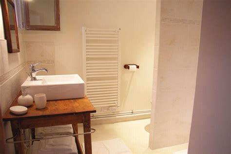 location d une chambre chez un particulier bons plans vacances en normandie chambres d 39 hôtes et gîtes