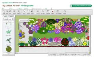 how to plan your garden vegetable garden layout nz