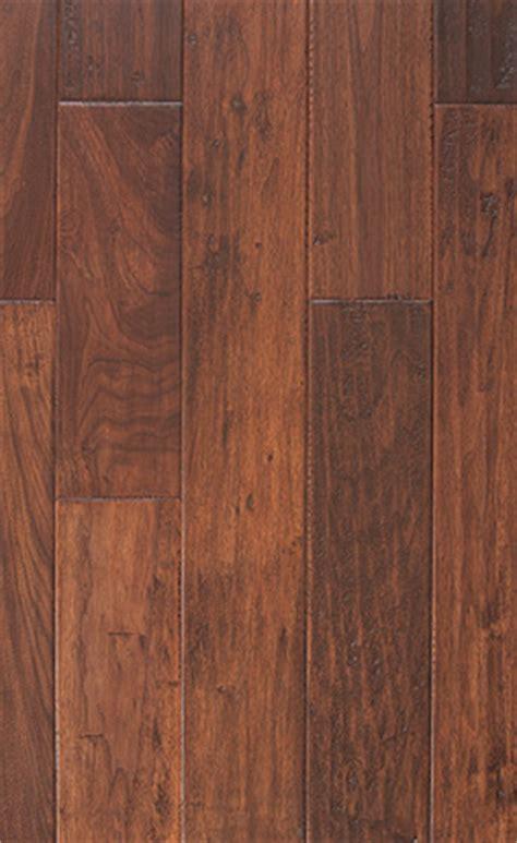 hardwood floor installation cost home depot hardwood flooring installation home depot hardwood flooring installation prices