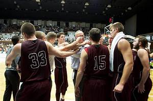 Springfield College Men's and Women's Basketball Preview