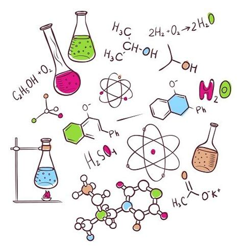 Natural Science Clipart Clipground