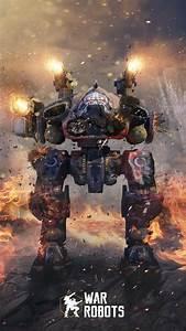 war robot picture wallpaper 1080p