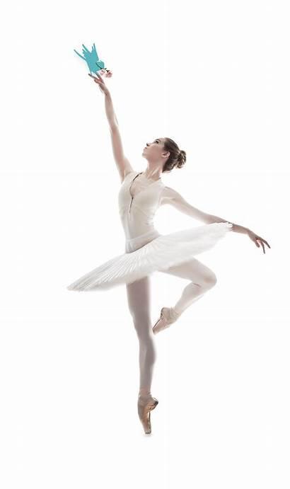 Ballet Dancer Pngimg Jazz Web Freepngimg
