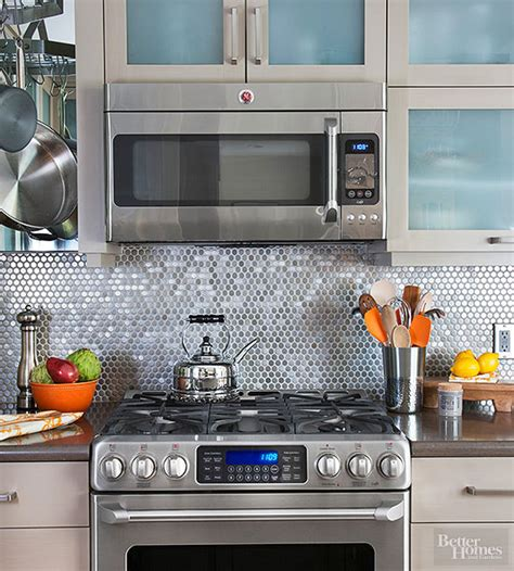 do over the range microwaves have fans above stove microwave best over the range microwave