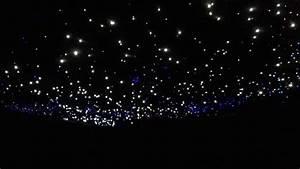 Led Glasfaser Sternenhimmel : led sternenhimmel ~ Whattoseeinmadrid.com Haus und Dekorationen