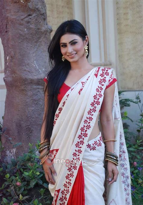 302 best mouni roy on tv actors indian actresses and