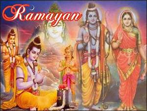 Download Ramayan Full 1-78 Episodes directed by Ramanand ...