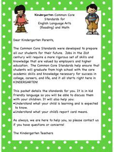 preschool resources for parents 1000 images about letter for parents on 431