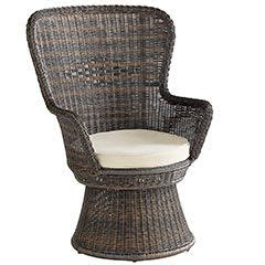Pier One Swivel Chair by 22 Best Images About Pier 1 Imports On Mercury