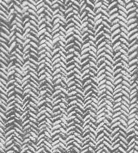 Tischfolie Nach Maß : tischdecke abwaschbar wolle taupe ~ A.2002-acura-tl-radio.info Haus und Dekorationen