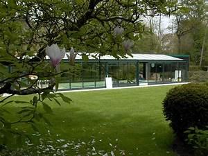villa en location week end ou semaine avec piscine With week end avec piscine couverte chauffee