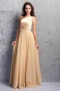 gold bridesmaid dresses 100 gold bridesmaid dresses yuman dakren