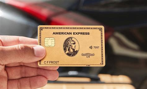 We did not find results for: American Express PBC Credit Card Payment (Pay Quick and Easy)