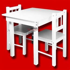Kinder Tisch Mit Stühlen : kindertisch mit 2 st hlen kinder st hle tisch kindertische kinder sitzgruppe neu ebay ~ Bigdaddyawards.com Haus und Dekorationen