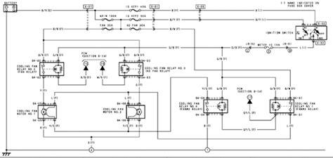 Wiring Diagram Fixya