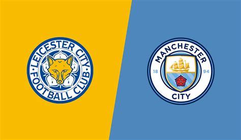 Leicester Vs Man City Prediction - Qy1hcurgvssd M ...