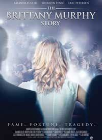 brittany murphy thriller movies crazy lifetime movies that are actually based on true