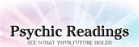 Free Onine Psychic Reading  Scammers Or Spiritual Gift