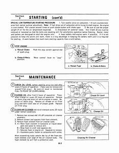 Honda Eu3000is Generator Service Manual Pdf