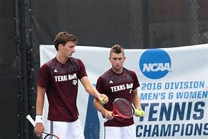 Tennis: Omaha native Withrow advances to NCAA men's ...