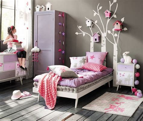 idee chambre fille 8 ans ordinaire idee deco chambre garcon 9 ans 8 id233es 224