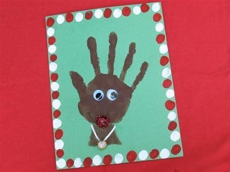 cute christmas craft for the boys 2012 christmas to do