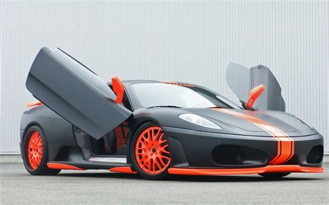 Farari Cars Picture by Cars Picture Nr 34280